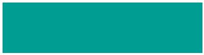 B-SENCE Logo