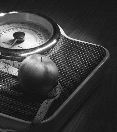 detecció de trastorns de la conducta alimentària